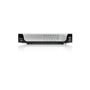 CnM 8 Channel H264 CCTV DVR Manual
