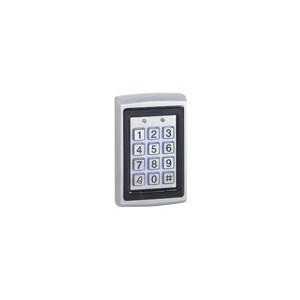 DG500 Proximity Access Keypad Instruction Manual