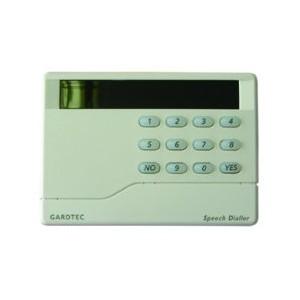gardtec speech dialler engineer installation programming and user rh userandservicemanuals com gardtec alarm 300 series manual gardtec alarm code 66