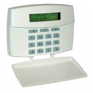 avanti lc xp lcd user manual master user user and service manuals rh userandservicemanuals com gardtec alarm 300 series manual gardtec burglar alarm manual