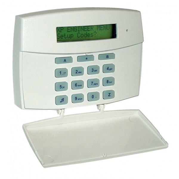 avanti lc xp lcd user manual master user user and service manuals rh userandservicemanuals com Gemini Alarm Manual Manual Alarm Poster