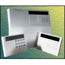 Gardtec 800 User Manual alarm control panel