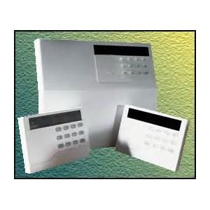 alarm service gardtec alarm service rh alarmserviceshigotsuka blogspot com Fire Alarm Manual Gemini Alarm Manual